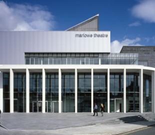 Canterbury Marlowe Theatre