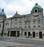 HMT Aberdeen