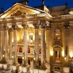 Newcastle Theatre Royal- Hairspray the musical UK Tour