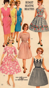 1960's_fashion_1
