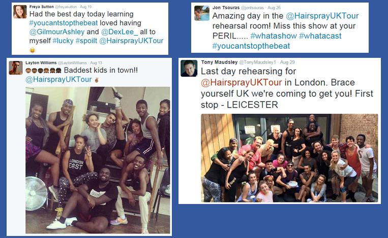 Hairspray_the_Musical_Cast_Tweets_2