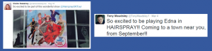 Hairspray_the_Musical_cast_tweets