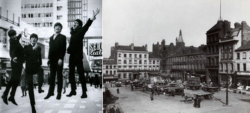 Liverpool_1960s_The_Beatles_&_Queen_Square