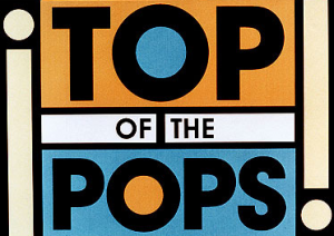 Manchester_1960s_Top_of_the_Pops