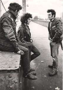 Brighton-1960s-Rockers
