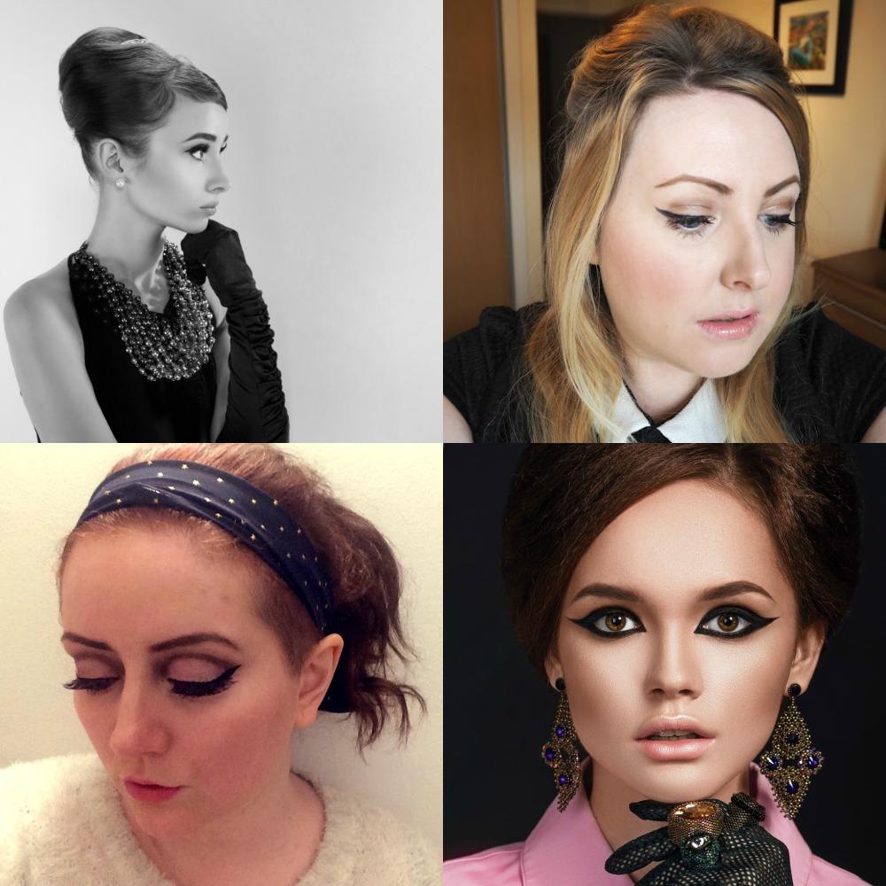 Hairstyles hairspray advise to wear in summer in 2019