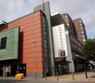 Birmingham-Hippodrome